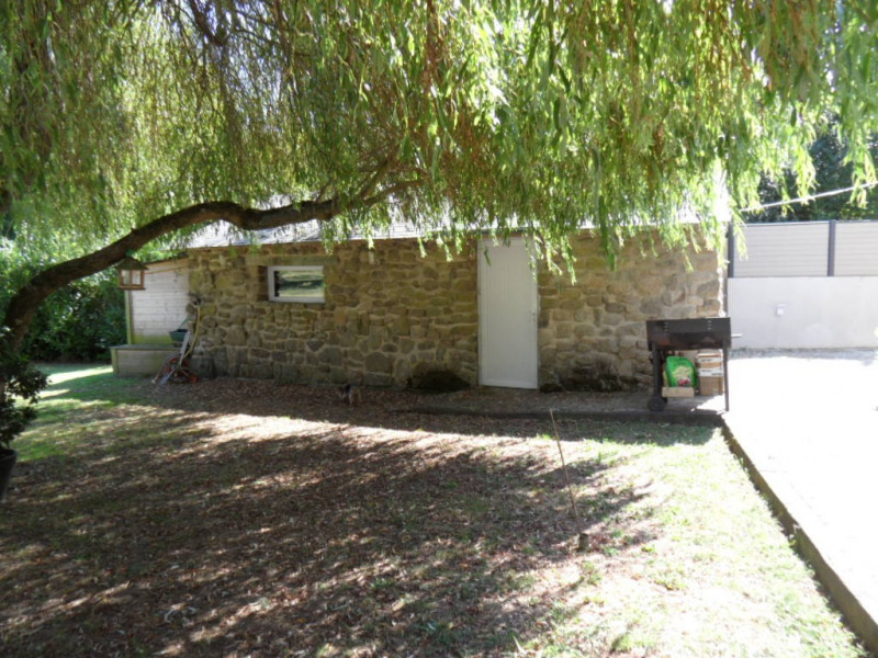 Deluxe sale house / villa St philibert 690 850€ - Picture 8