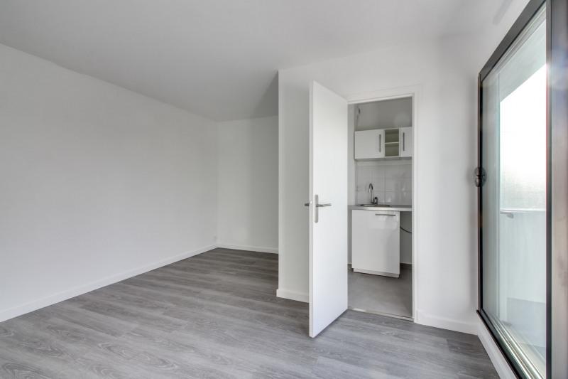 Affitto appartamento Montreuil 790€ CC - Fotografia 2