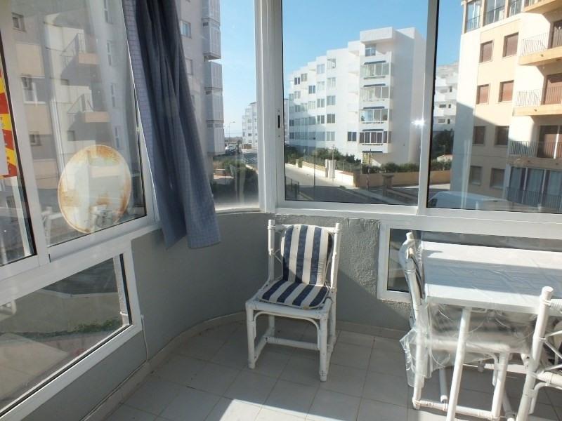 Vente appartement Roses-santa-margarita 190000€ - Photo 5