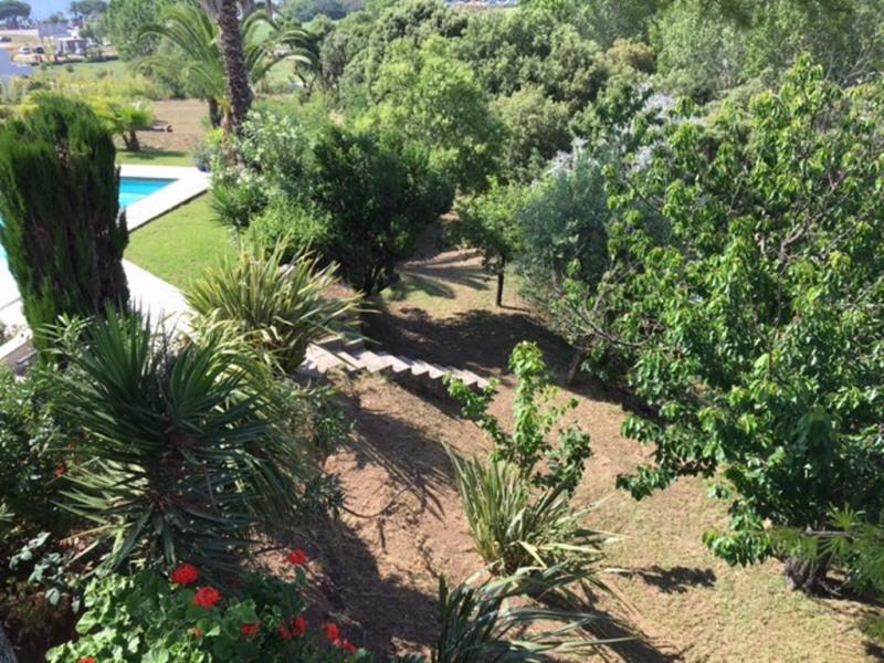 Deluxe sale house / villa Porticcio 1700000€ - Picture 4