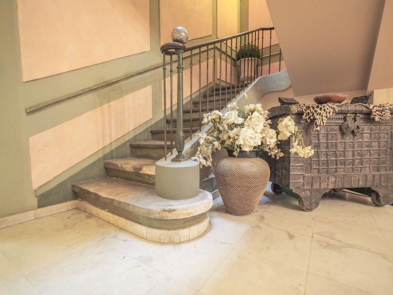 Verkoop van prestige  huis Avignon 1780000€ - Foto 7
