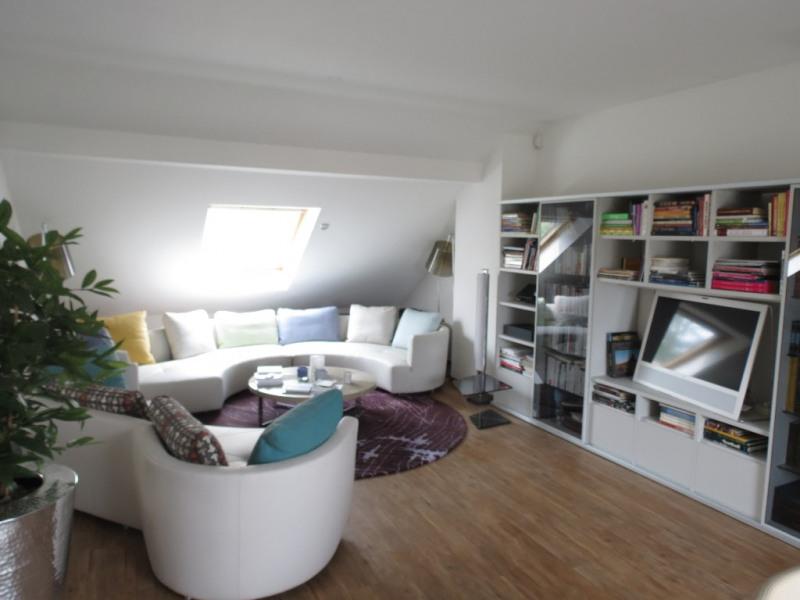 Vente de prestige appartement Rixheim 780000€ - Photo 5