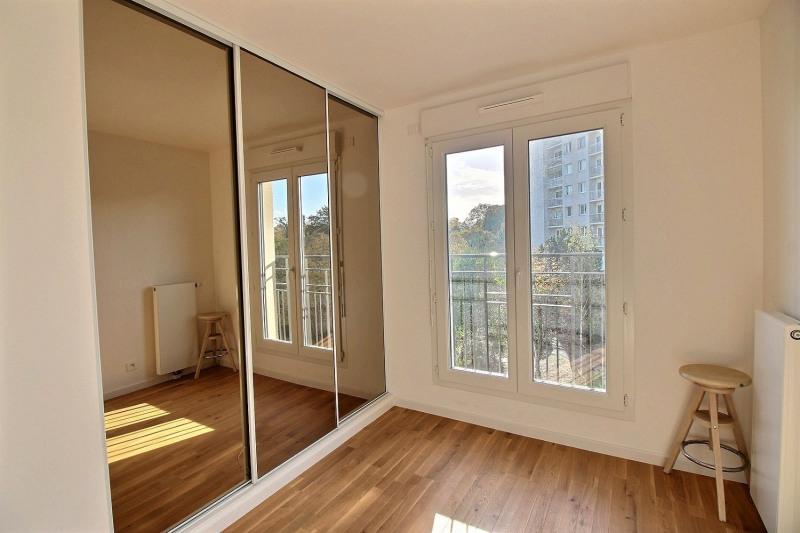 Vente appartement Châtillon 369000€ - Photo 5