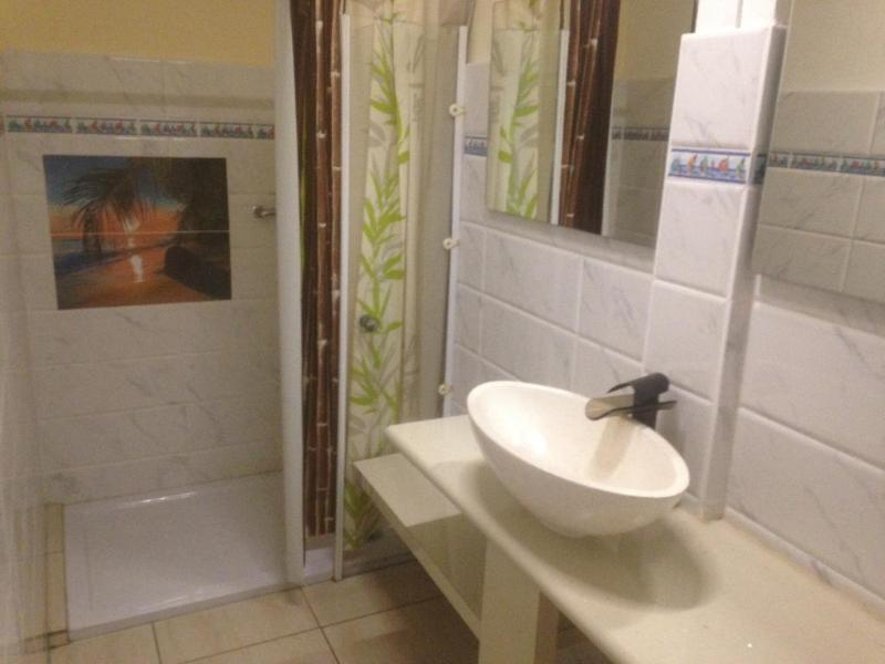 Venta  casa Tartane 246100€ - Fotografía 7