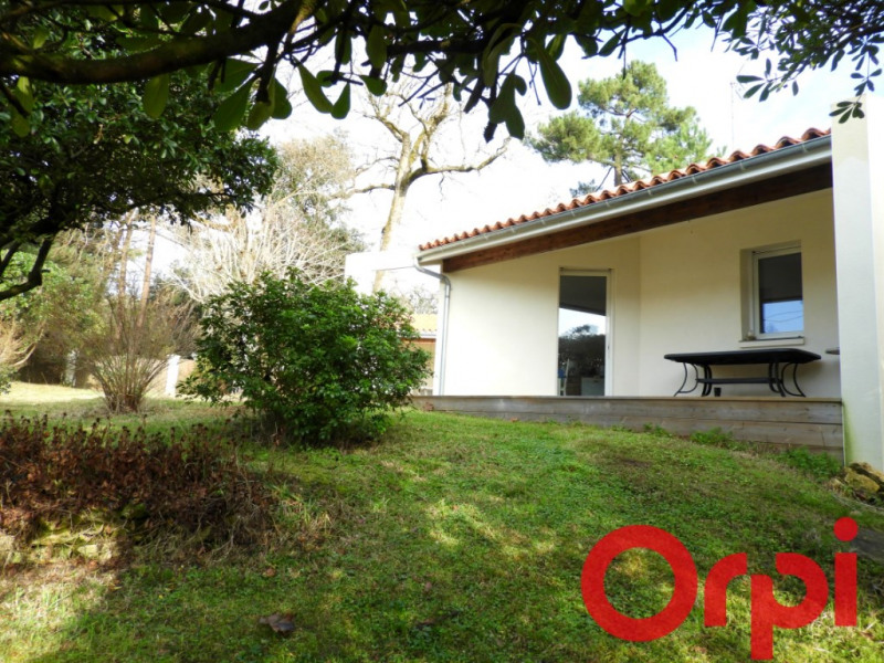Vente de prestige maison / villa Saint palais sur mer 690000€ - Photo 13