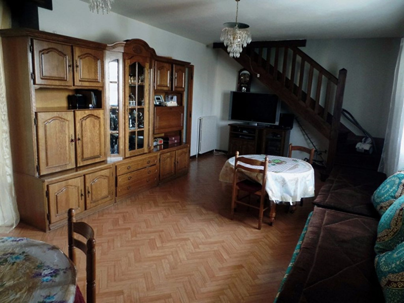 Vente maison / villa Sevran 330 000€ - Photo 3
