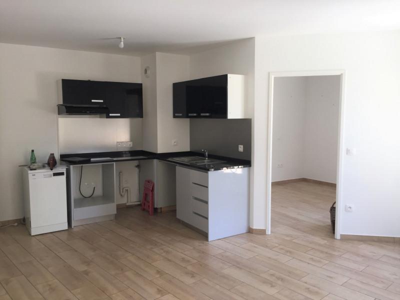 Location appartement Villiers-sur-marne 965€ CC - Photo 3