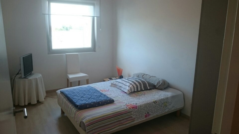 Vente appartement Reims 129 900€ - Photo 4