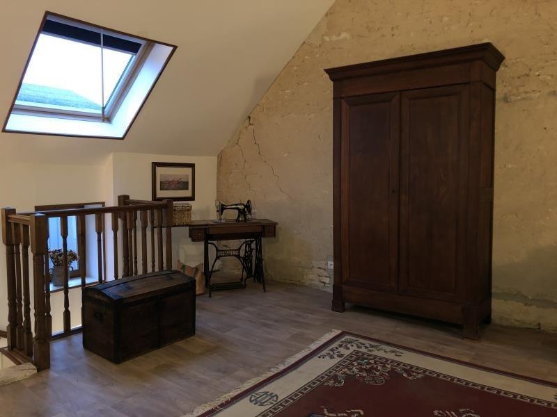 Vente maison / villa Lain 143000€ - Photo 7