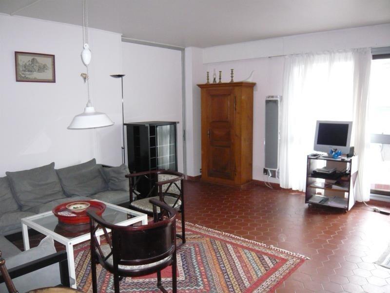 Sale apartment Paris 13ème 975000€ - Picture 3