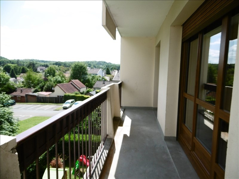 Location appartement Bures sur yvette 1229€ CC - Photo 5