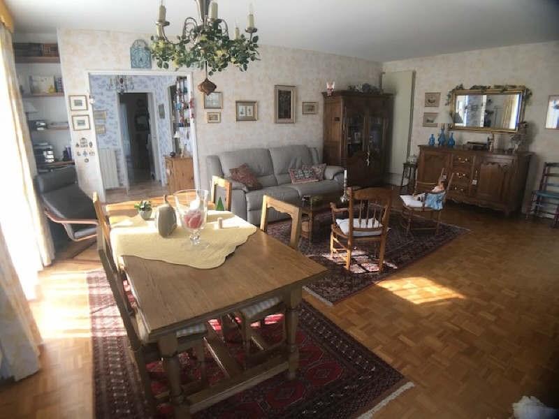 Vente maison / villa Lesigny 395000€ - Photo 3