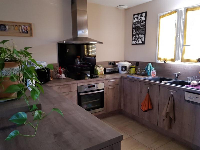 Verkoop  huis Gastes 228975€ - Foto 3