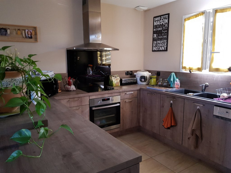 Vente maison / villa Gastes 228975€ - Photo 3