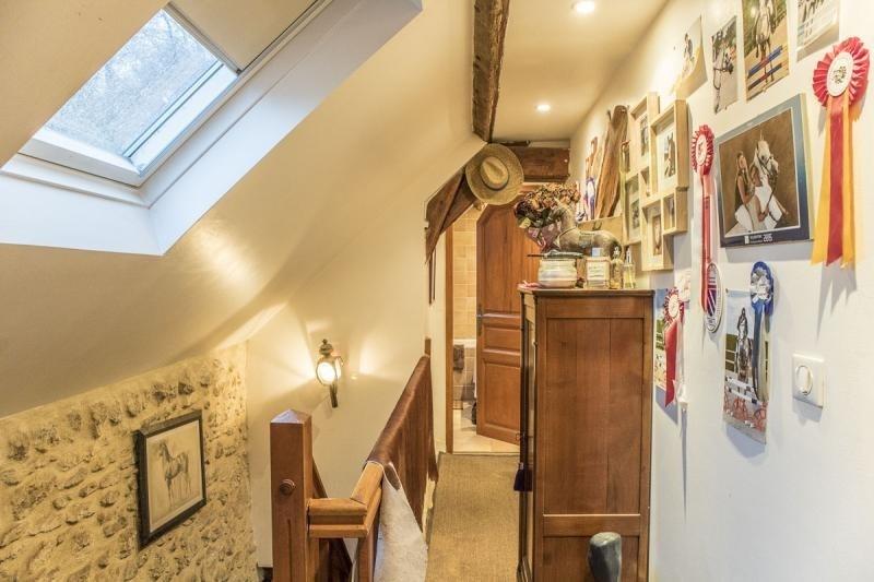 Vente maison / villa Montfort l amaury 545000€ - Photo 7