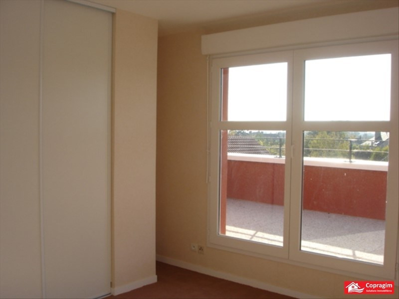 Location appartement Montereau fault yonne 845€ CC - Photo 4