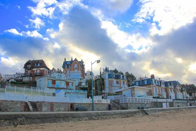 Vente appartement Villers sur mer 420000€ - Photo 2