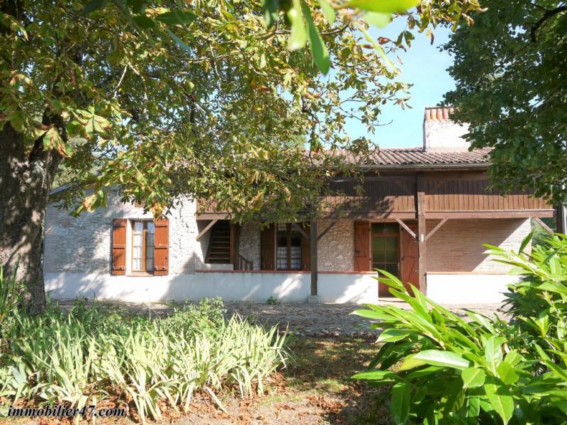 Verkoop  huis Montastruc 129000€ - Foto 18