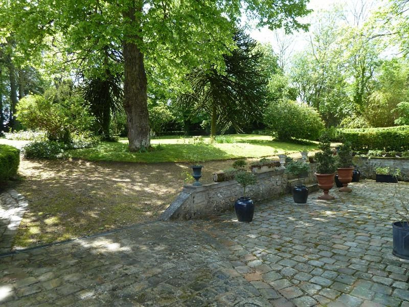 Vente maison / villa Breux-jouy 993 000€ - Photo 2