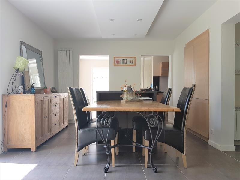 Sale house / villa Plogonnec 299980€ - Picture 3