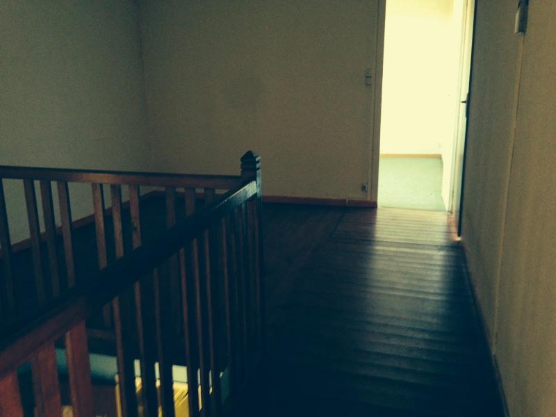 Venta  casa Montagoudin 114500€ - Fotografía 3