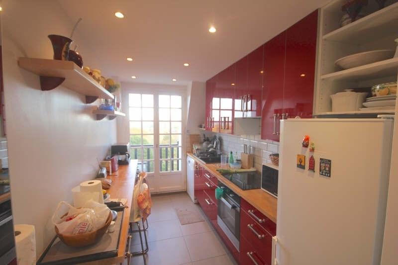 Vente appartement Villers sur mer 369000€ - Photo 5