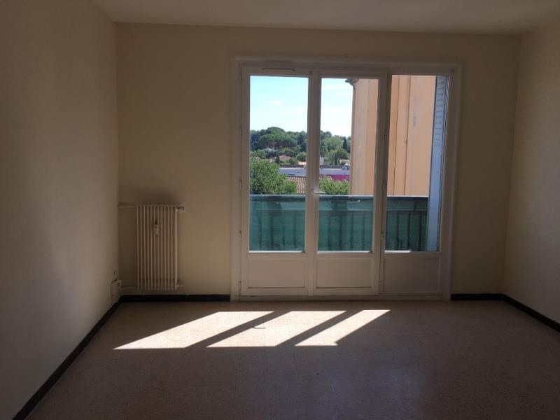 Vente appartement Salon de provence 107 000€ - Photo 4