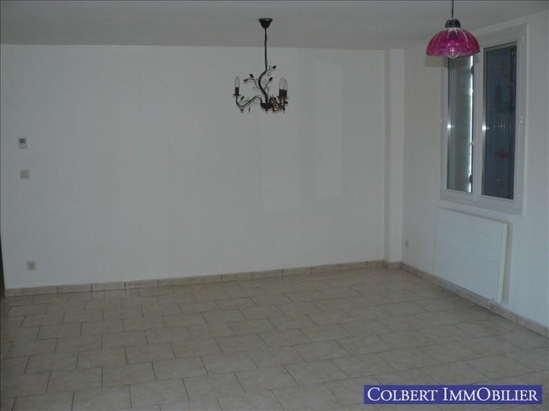 Alquiler  casa Beaumont 700€ CC - Fotografía 2