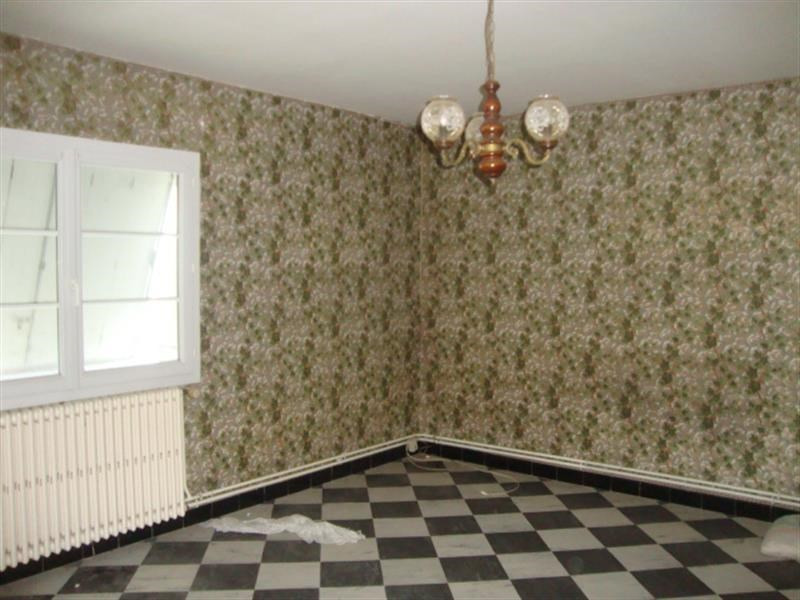 Vente maison / villa Thors 48750€ - Photo 4