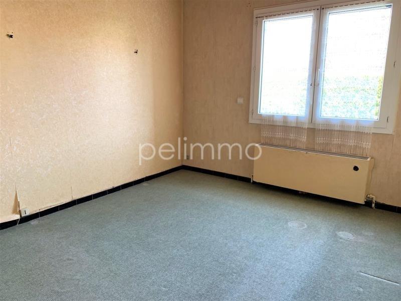 Sale house / villa Grans 295000€ - Picture 4