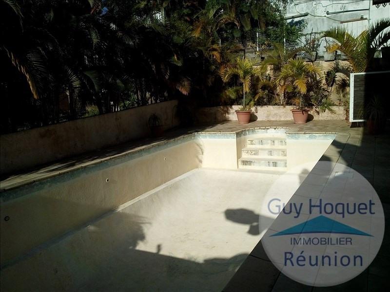 Life annuity house / villa La riviere 224000€ - Picture 7