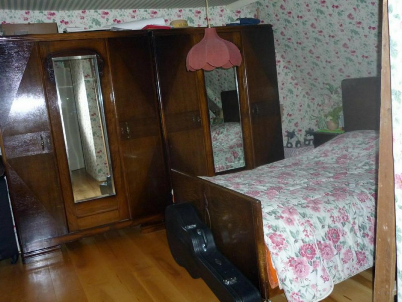 Sale house / villa Pont-l'évêque 425250€ - Picture 6
