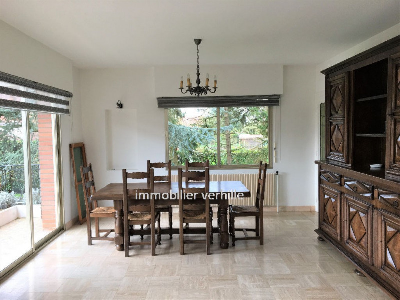 Sale house / villa Laventie 299 000€ - Picture 2