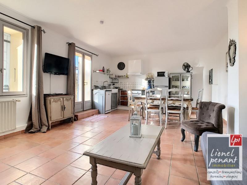 Deluxe sale house / villa Pernes les fontaines 1150000€ - Picture 10