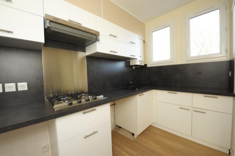 Location appartement Melun 830€ CC - Photo 1
