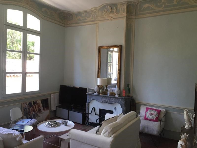 Location appartement Aix en provence 1 127€ CC - Photo 5