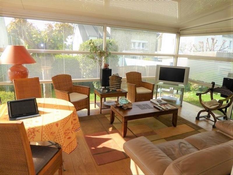 Sale house / villa Benodet 292990€ - Picture 2
