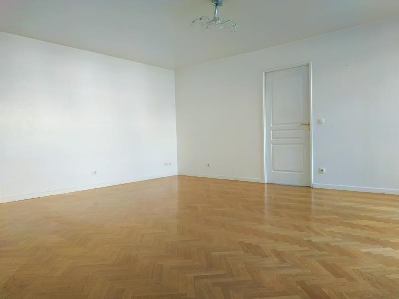 Vente appartement Suresnes 695000€ - Photo 6