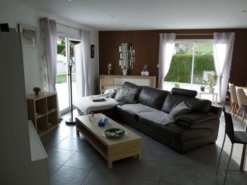 Sale house / villa Villettes (les) 279000€ - Picture 4