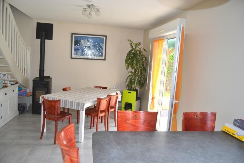 Sale house / villa Cintre 215270€ - Picture 3