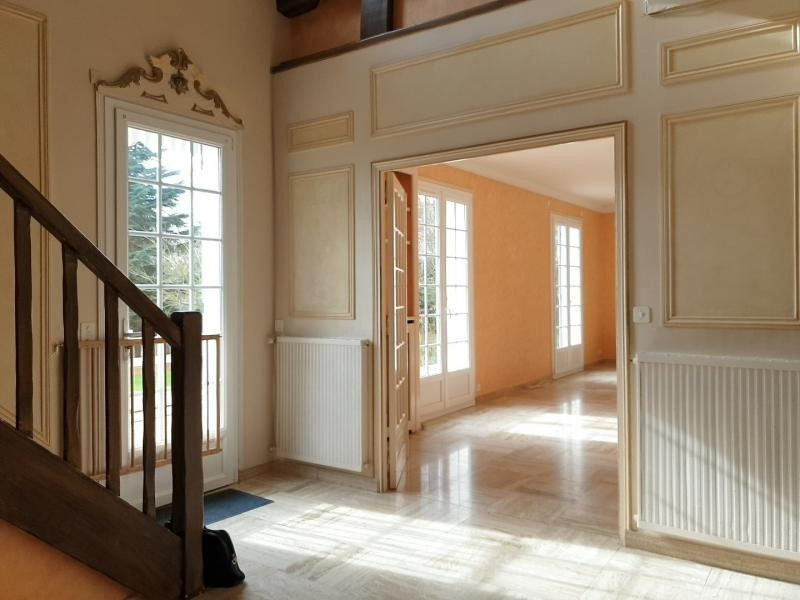 Vente maison / villa Ste honorine du fay 369000€ - Photo 1