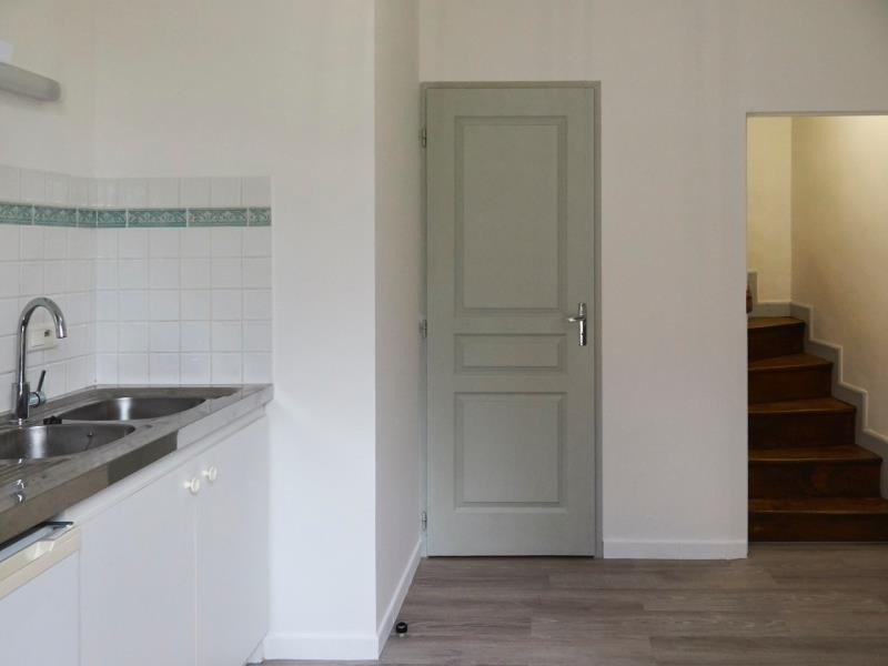 Location appartement Poitiers 399€ CC - Photo 4