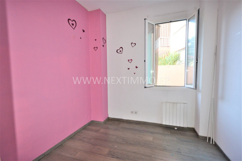 Investment property apartment Menton 155000€ - Picture 4