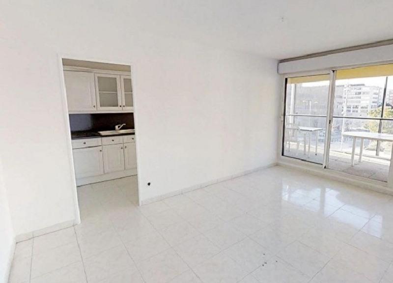 Deluxe sale apartment Aix en provence 785000€ - Picture 2
