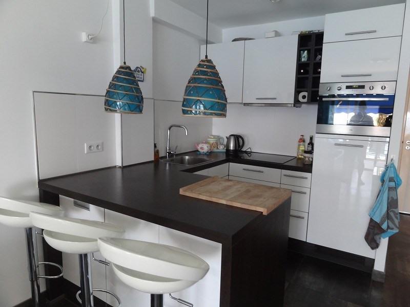 Vente appartement Juan-les-pins 275000€ - Photo 3