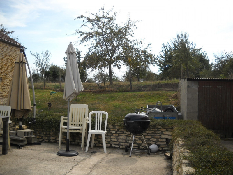 Vente maison / villa Falaise 196 900€ - Photo 11