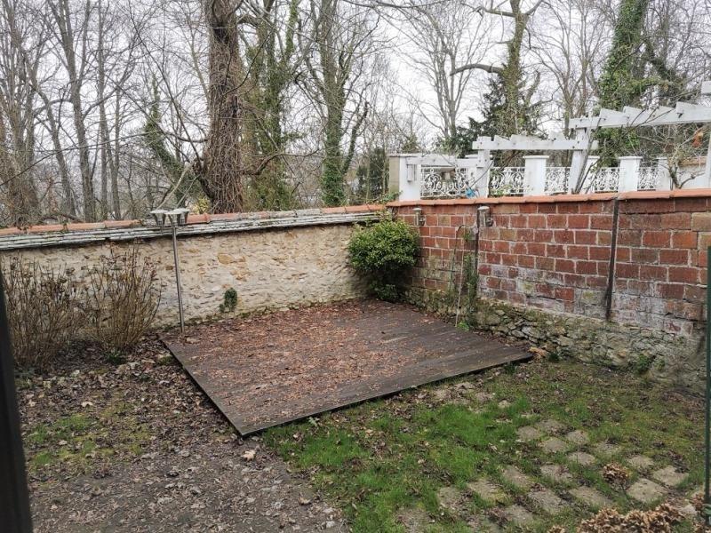 Sale house / villa Chennevieres sur marne 410000€ - Picture 7