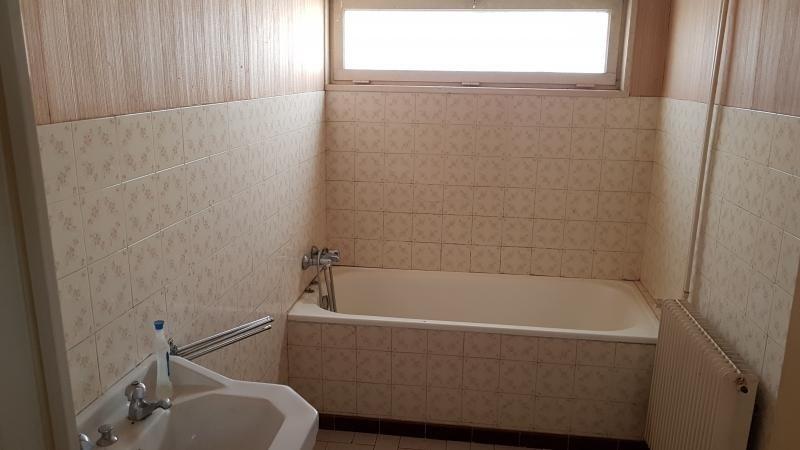 Vente maison / villa Ruyaulcourt 45000€ - Photo 6