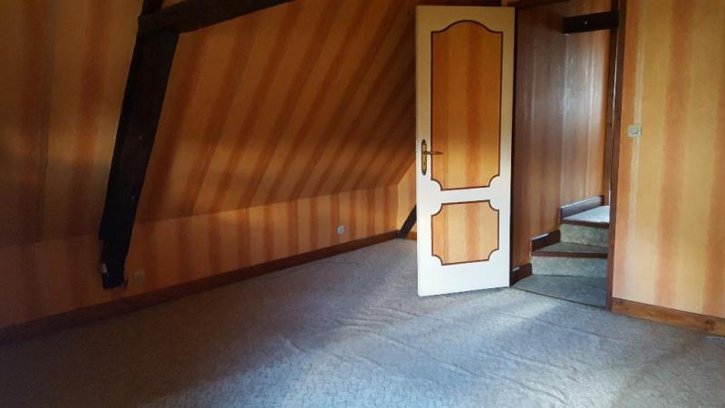 Verkauf haus Beauvais 219000€ - Fotografie 7