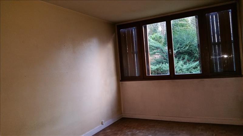 Vente appartement Morsang sur orge 124000€ - Photo 4